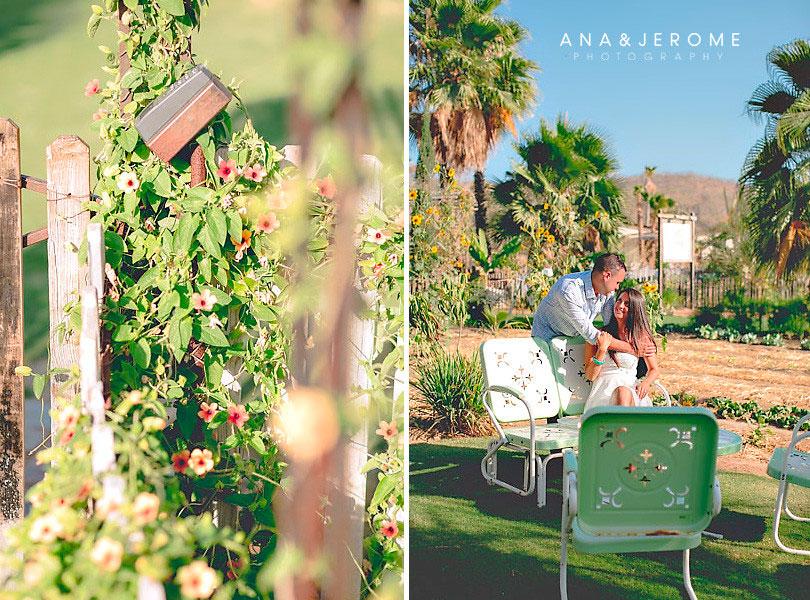 cabo-wedding-photographers-ana-jerome-21