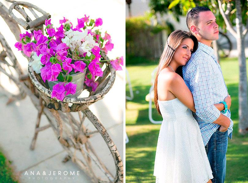 cabo-wedding-photographers-ana-jerome-8