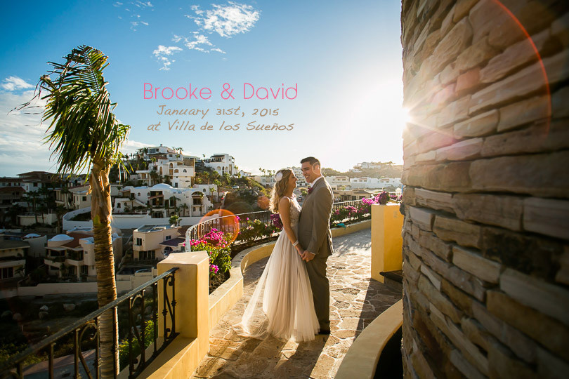 cabo-wedding-photography-at-villa-de-los-suenos-1