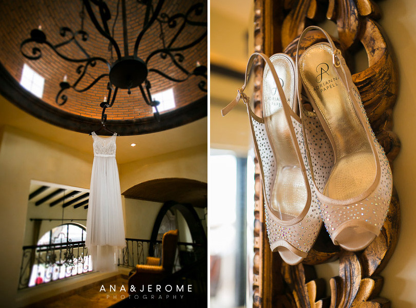 cabo-wedding-photography-at-villa-de-los-suenos-2