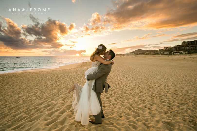cabo-wedding-photography-at-villa-de-los-suenos-29