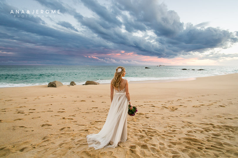 cabo-wedding-photography-at-villa-de-los-suenos-32
