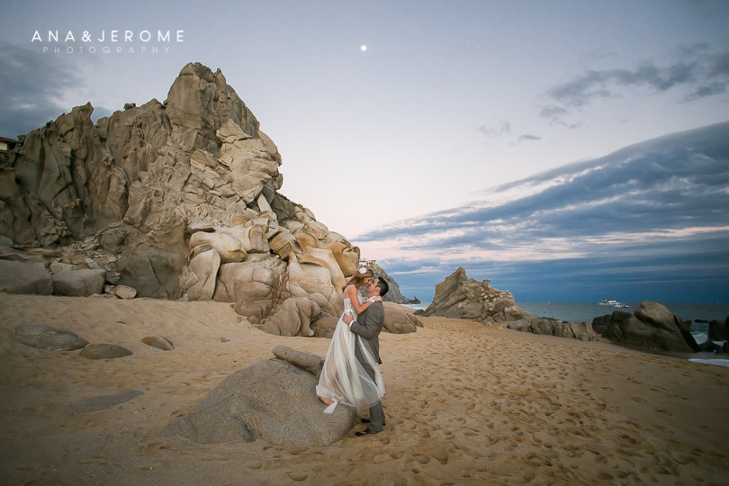 cabo-wedding-photography-at-villa-de-los-suenos-35
