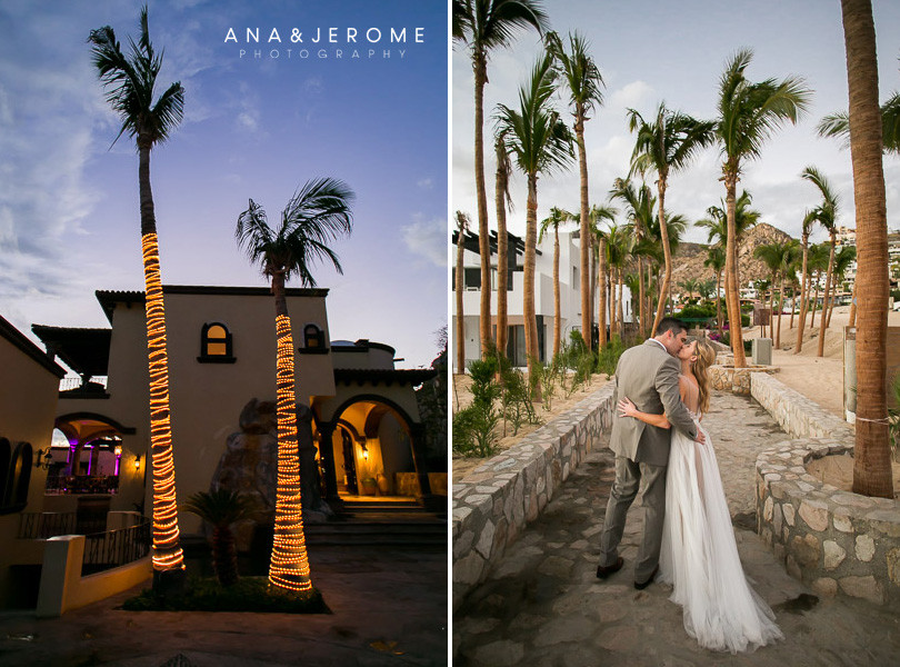 cabo-wedding-photography-at-villa-de-los-suenos-36