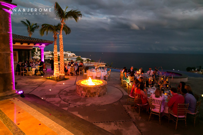 cabo-wedding-photography-at-villa-de-los-suenos-37