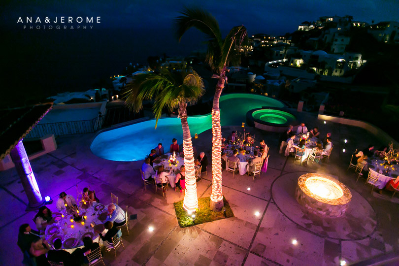 cabo-wedding-photography-at-villa-de-los-suenos-39