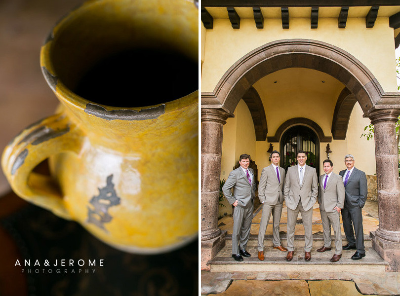 cabo-wedding-photography-at-villa-de-los-suenos-4