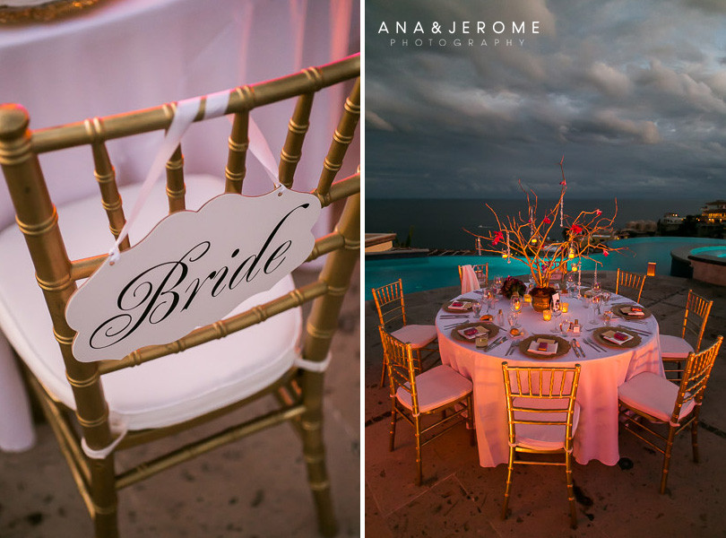 cabo-wedding-photography-at-villa-de-los-suenos-40