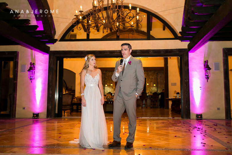 cabo-wedding-photography-at-villa-de-los-suenos-42