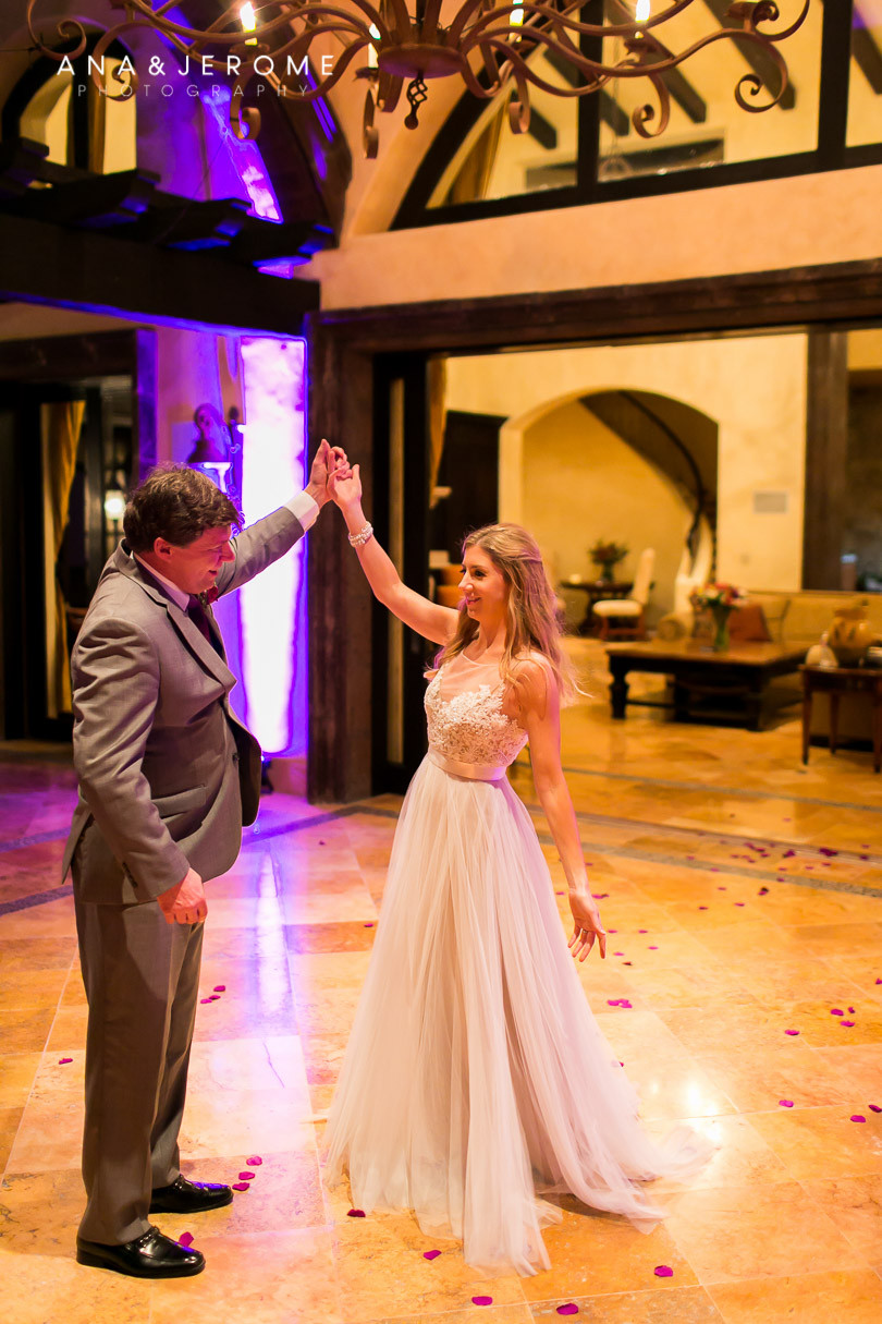 cabo-wedding-photography-at-villa-de-los-suenos-46