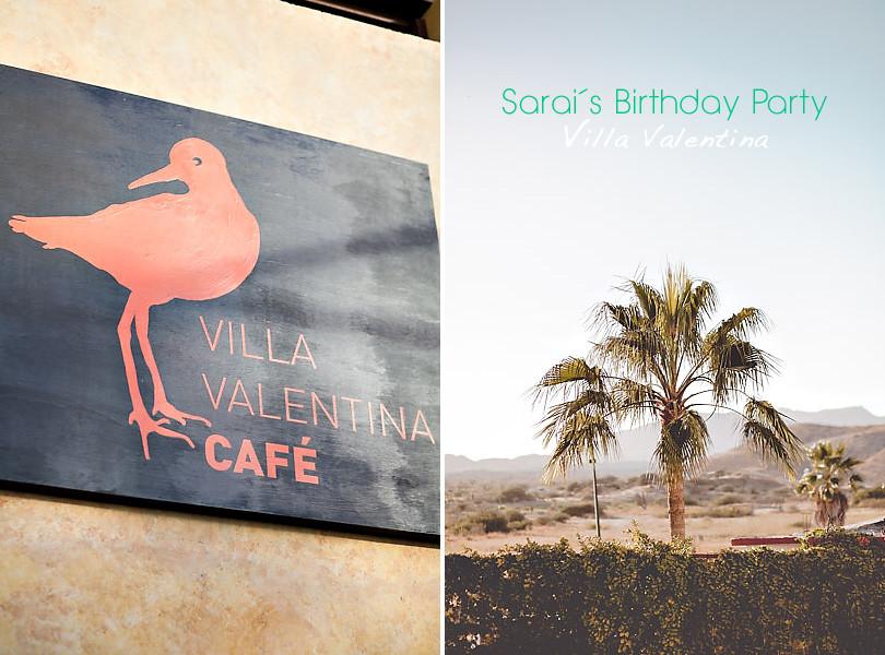 sarais-birthday-party-at-villa-valentina-1