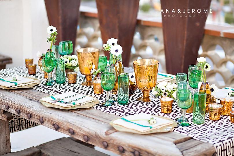 sarais-birthday-party-at-villa-valentina-31
