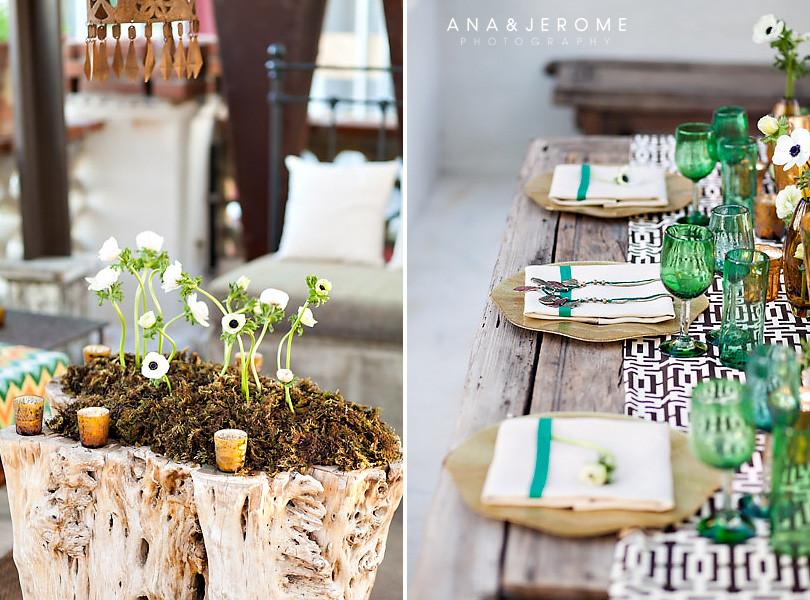 sarais-birthday-party-at-villa-valentina-35