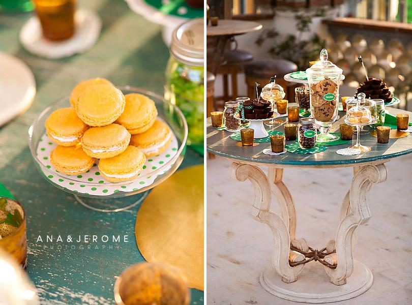 sarais-birthday-party-at-villa-valentina-37