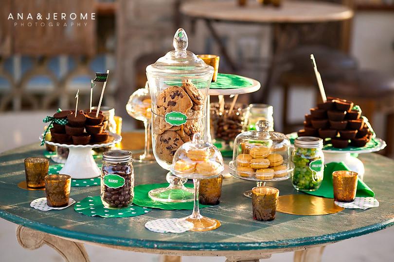 sarais-birthday-party-at-villa-valentina-38