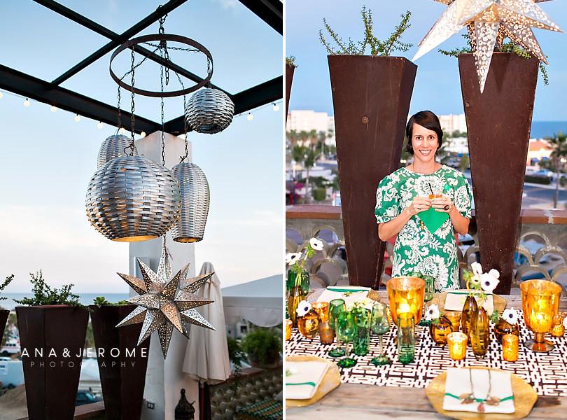 sarais-birthday-party-at-villa-valentina-45
