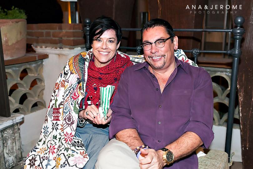 sarais-birthday-party-at-villa-valentina-53