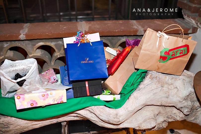 sarais-birthday-party-at-villa-valentina-55