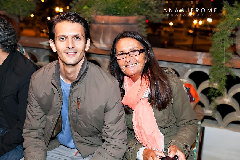 sarais-birthday-party-at-villa-valentina-56