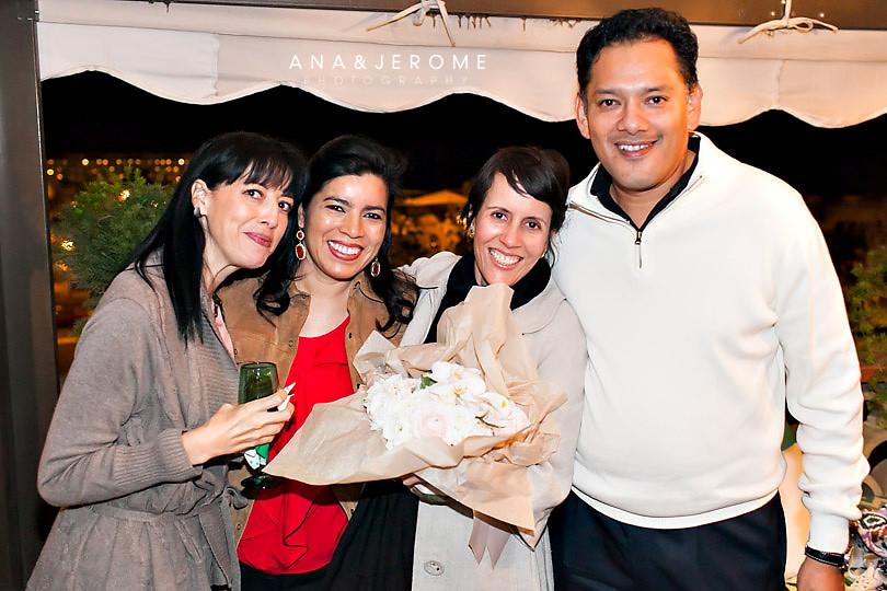 sarais-birthday-party-at-villa-valentina-62