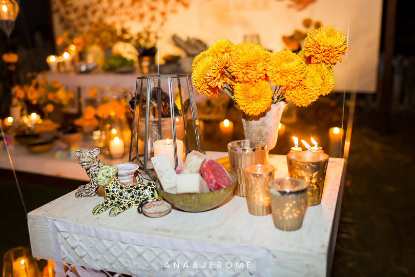 Flora Farms – Dia de los Muertos 2016 – – Cabo Wedding Photographers ...