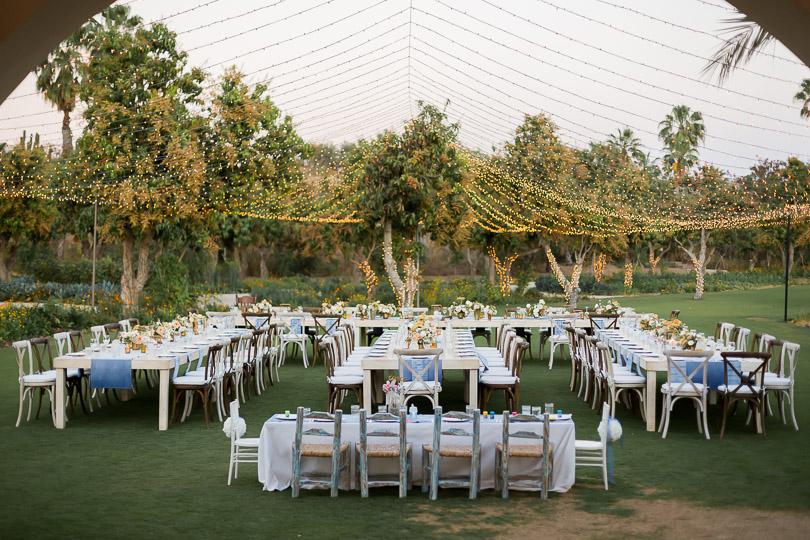 Flora Farms Wedding 53